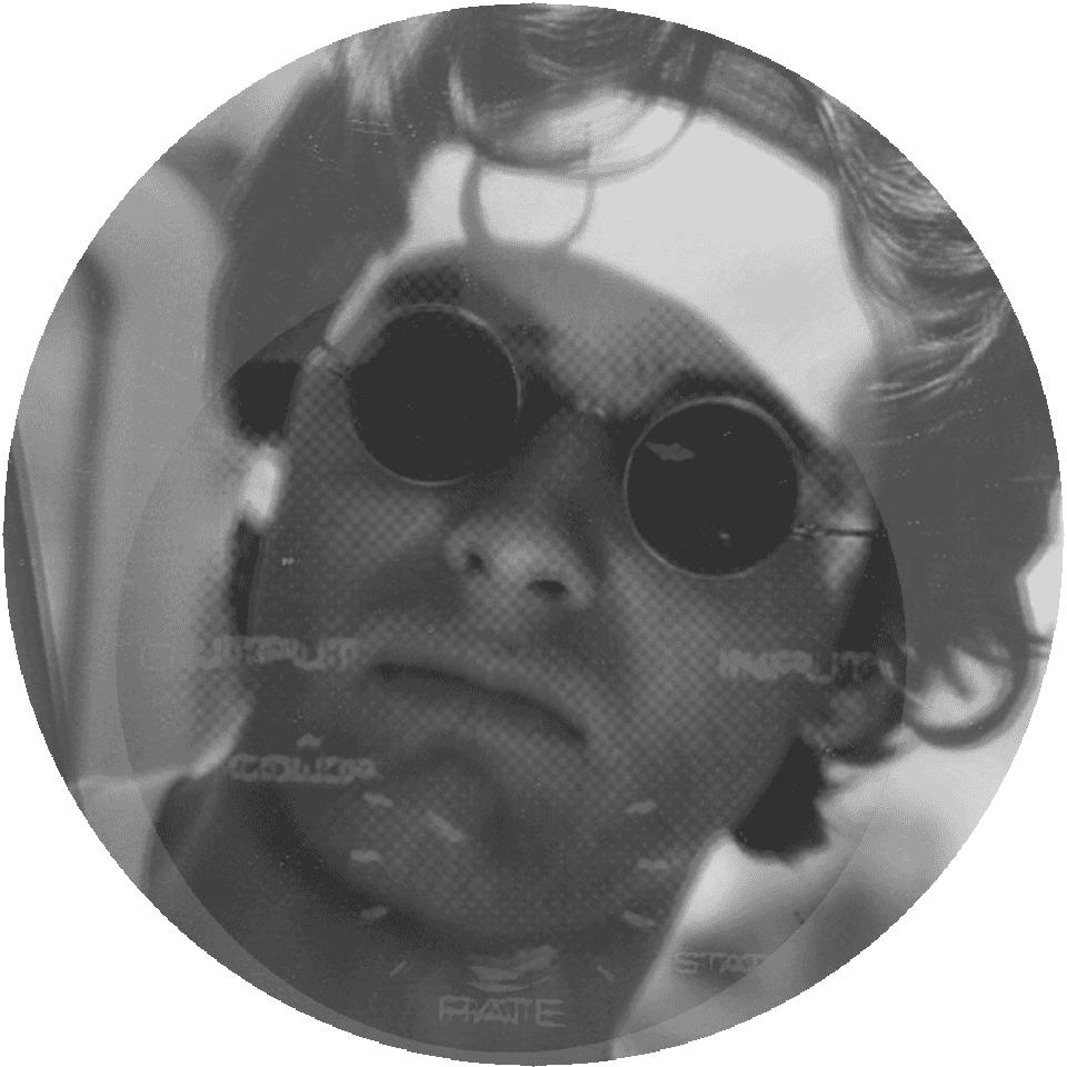 Michael Schreiber 1990